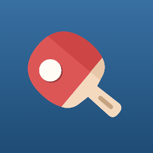 iOS version of Forehand is live!
