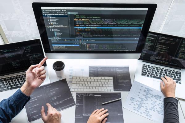 iOS Developer — preparing for a recruitment process, part 3: technical interview